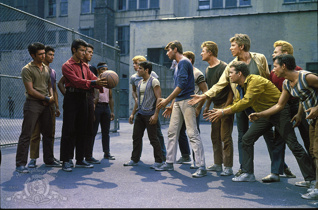 West Side Story_0