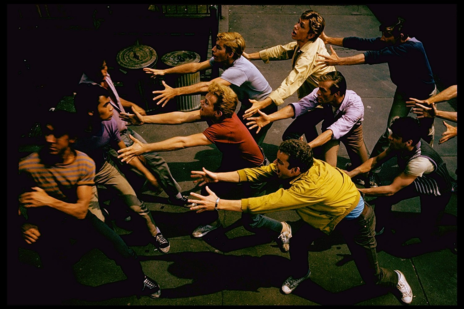 West Side Story_2