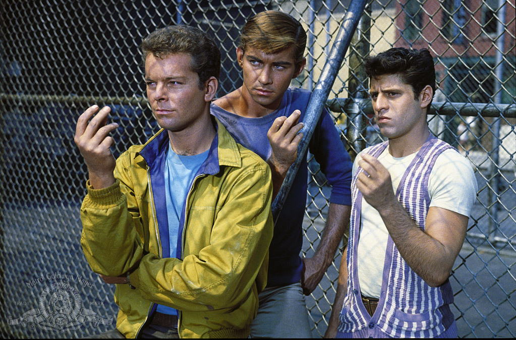 West Side Story_5
