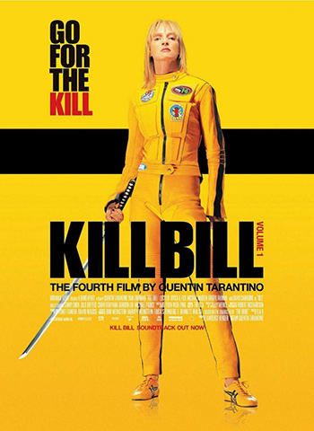 Kill_Bill_Volumen_1