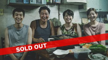 Parasitos-Sold-out